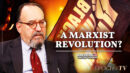 Mike Gonzalez: The Marxist Underpinnings of the BLM Organizations - American Thought Leaders