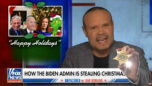 Unfiltered with Dan Bongino 10/16/21 (FULL SHOW) [HD]